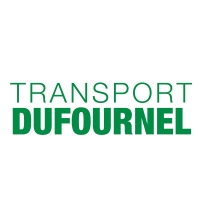 DUFOURNEL Transport