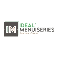 IDEAL' MENUISERIES
