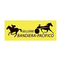 BANDIERA PACIFICO
