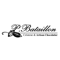 CHOCOLATERIE BATAILLON