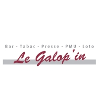LE GALOP'IN