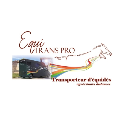 EQUITRANSPRO