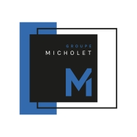 MICHOLET METALLERIE