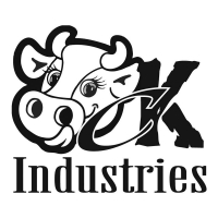 CK INDUSTRIES